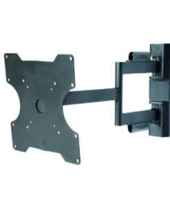 Full Motion TV Mount for 19'' - 37'' TV