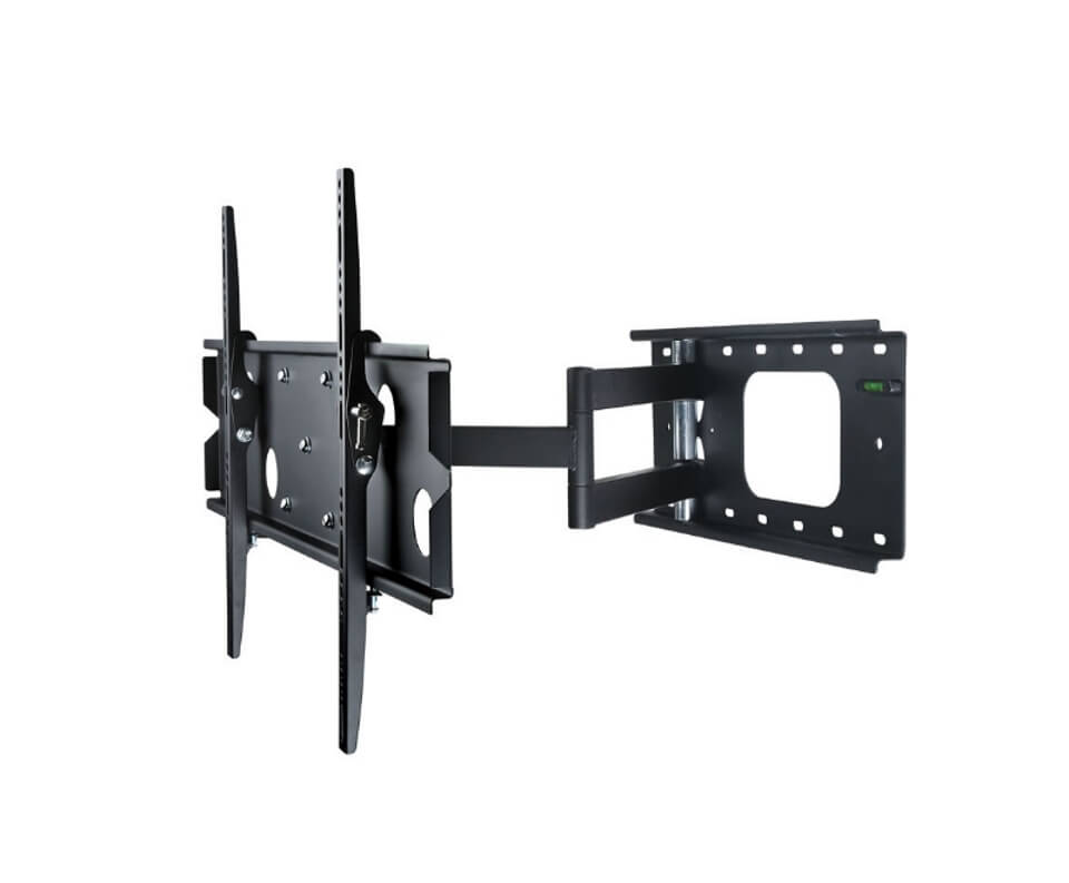 wall mounts for tv new corner mount for 32 quot 60 quot tv on 28490