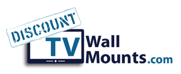 Discount TV Wall Mounts