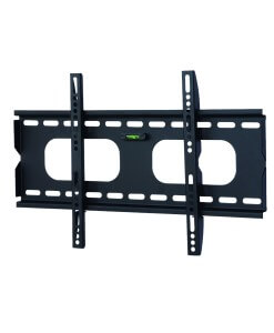 Fixed Mount for 23 - 37'' TV
