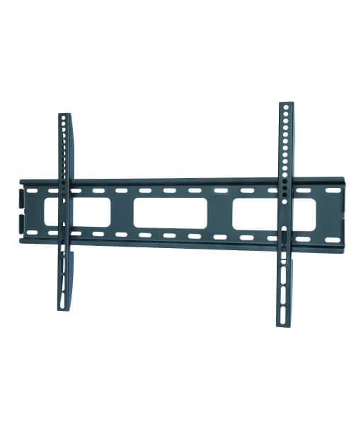 low profile fixed tv mount for 40 39 39 65 39 39 tvs on sale. Black Bedroom Furniture Sets. Home Design Ideas