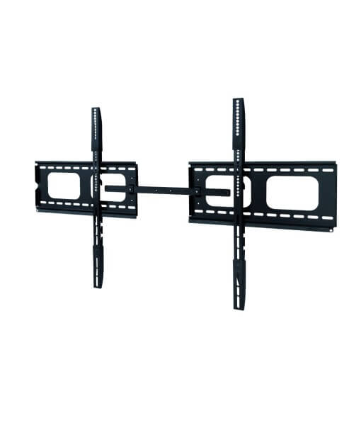 "Fixed Mounts for 60"" – 102"" TVs (105XL)"