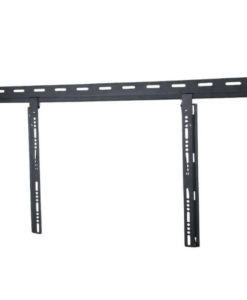"LED WALL MOUNTS FOR 32"" – 60"" TVS (125B)"