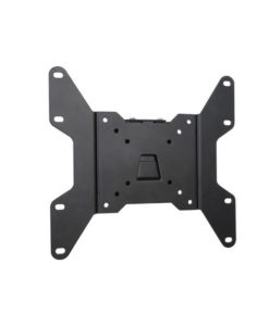 Low Profile Fixed TV Wall Mount for 17''- 37'' TVs