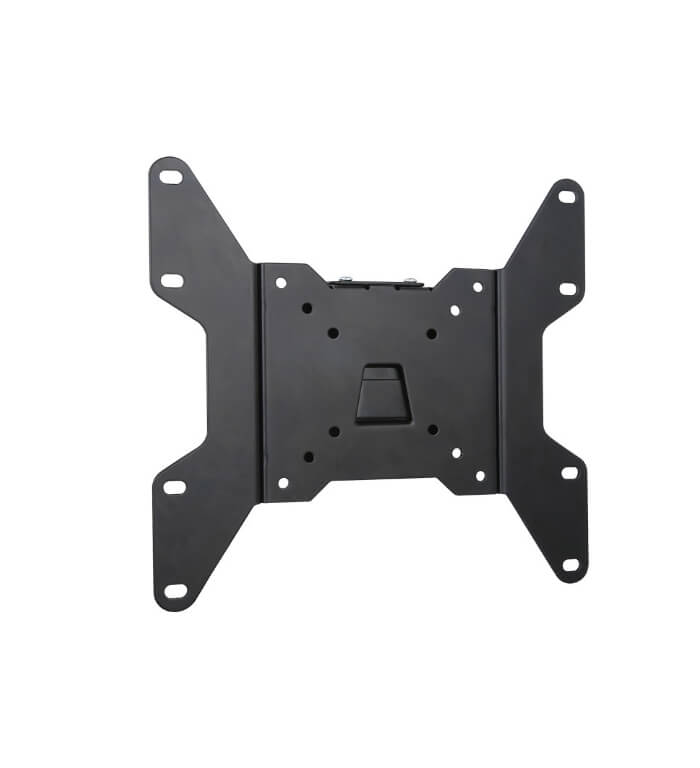 low profile fixed tv wall mount for 17 39 39 37 39 39 tvs on sale