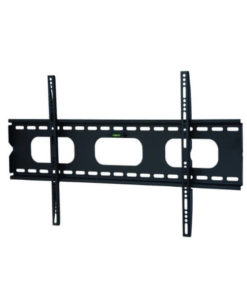 Fixed TV Mount for 32'' - 60'' Tv