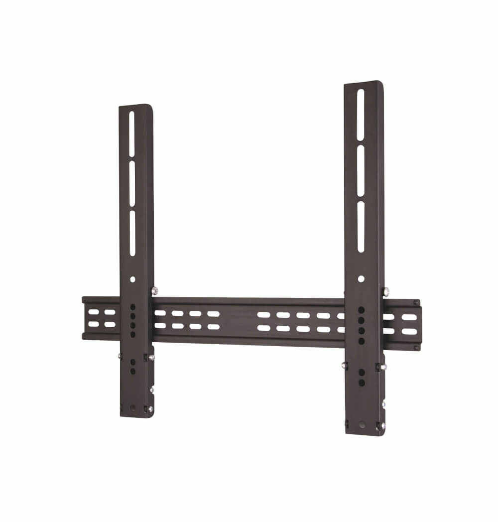 new tilting tv wall mount for 23 55 tv on sale