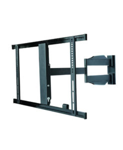 Full Motion TV Mount for 23'' - 55'' TV