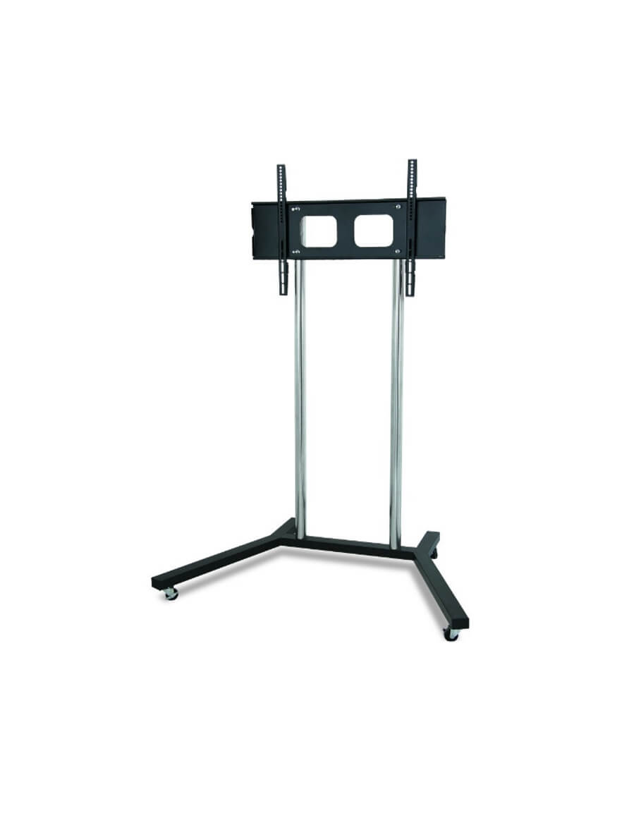 Tv Stands For 50 Flat Screens Durable Tv Stand Trolley For 30 50 Tv On Sale