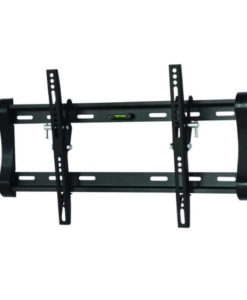 Tilting Mounts for 23''-37'' LCD Plasma TVs