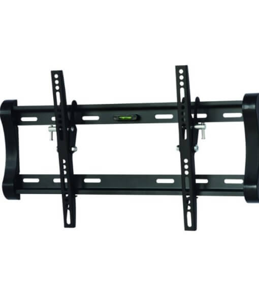 Tilting Tv Wall Mount For 23 To 37 Tvs On Sale