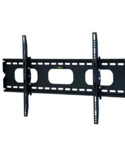Tilting TV Wall Mount for 32''- 60'' TV