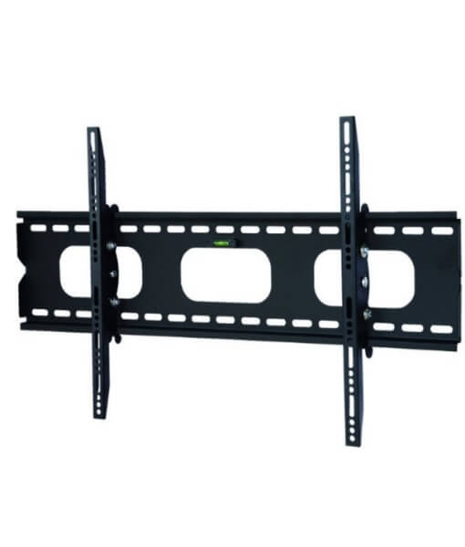 Tilting-Mounts-for-32-inch-to-60-inch-Flat-Screen-TVs-120B