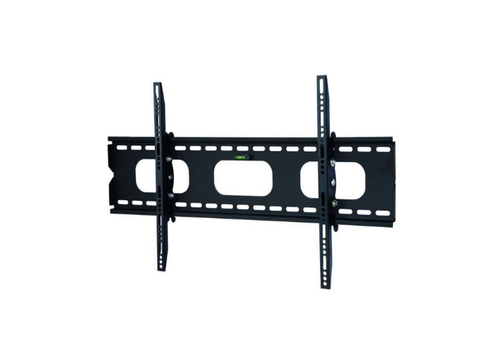 tilting tv wall mount for
