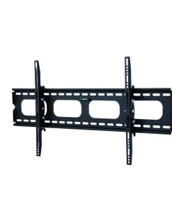 "Tilting TV Mount for 42"" to 70"" TV"