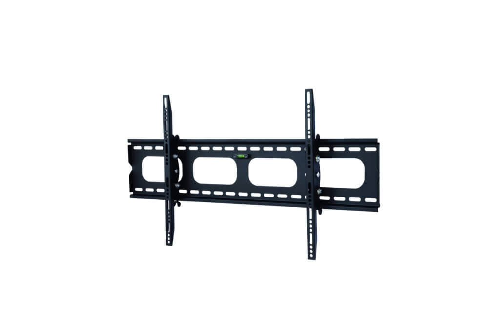 New Tilting Tv Mount For 42 To 70 Tv On Sale