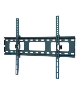 "Tilting TV Wall Mount fits 40"" to 65"" Tv"