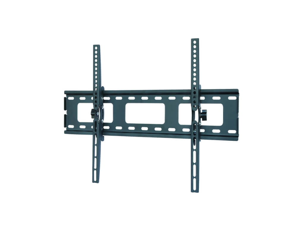 New Tilting Tv Wall Mount For 40 To 65 Tv On Sale