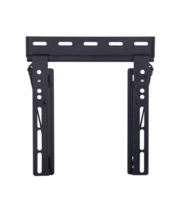 Ultra Slim Fixed Wall Mount for 19 - 37 inch TVs