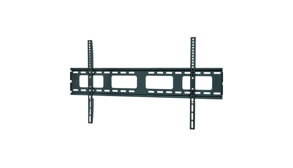 Universal Fixed Mount For 42 70 Tv Discount Tv Wall Mounts