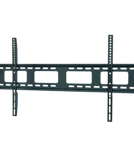 "Tilting TV Wall Mount for 40"" – 70"" TV"