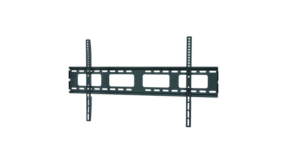 universal fixed mount for 42 70 tv discount tv wall mounts. Black Bedroom Furniture Sets. Home Design Ideas