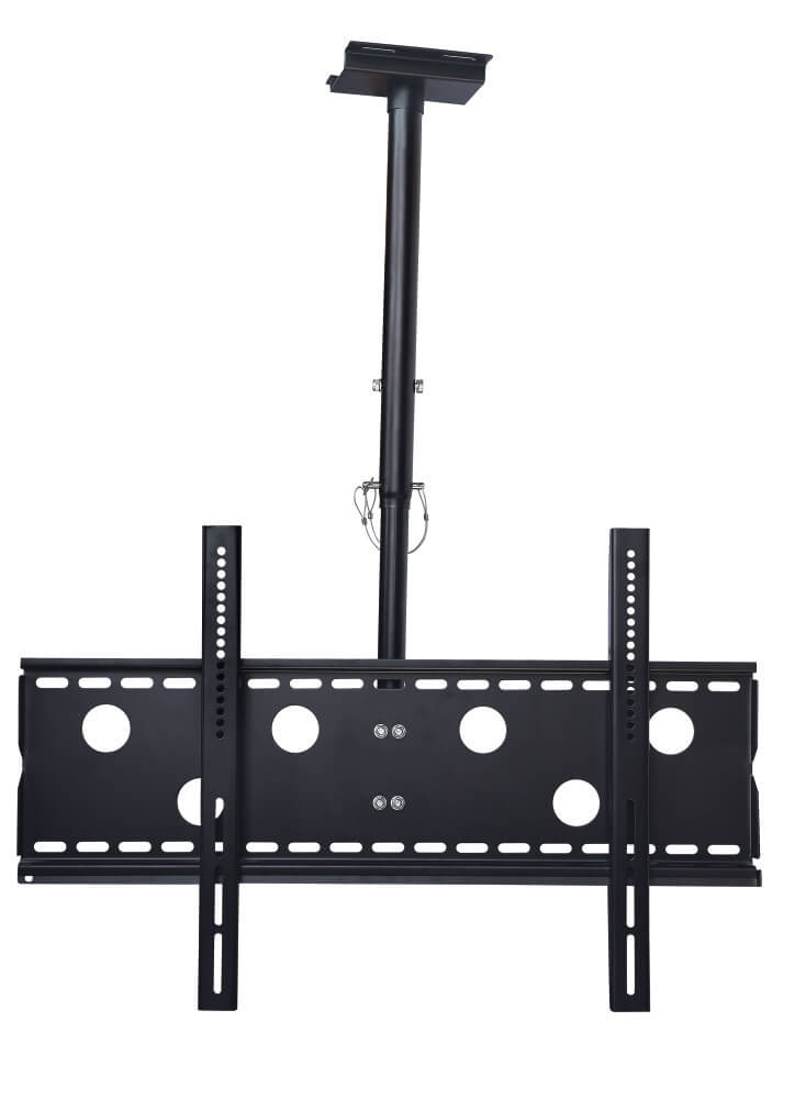 New Ceiling Mount Fits 32 Quot To 60 Quot Tvs On Sale
