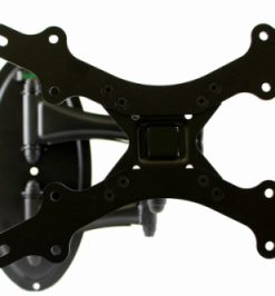 "Revena Swingout Articulating TV Wall Mount 19""- 40"""