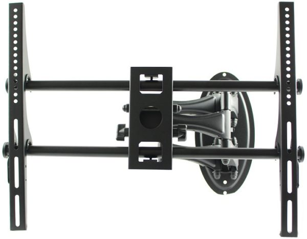 "Revena Swingout Articulating TV Wall Mount 37"" - 55"""