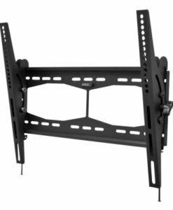 Revena Tilting TV Wall Mount for 37'' - 65'' TV