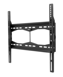 Revena TV Mount