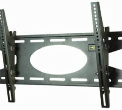 "Revena Tilting TV Wall Mount 15"" -55"""