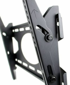 Revena Tilting TV Wall Mount for 15'' - 55''